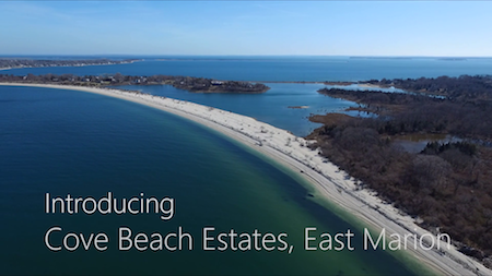East Marion $1,995,000