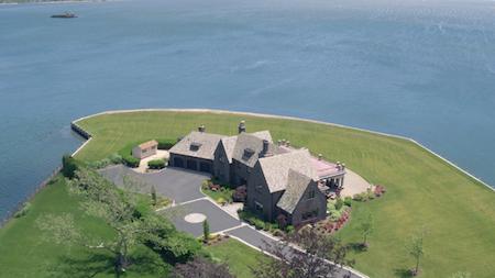 Bay Shore $4,250,000