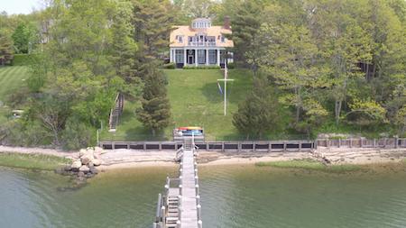 Shelter Island $5,395,000